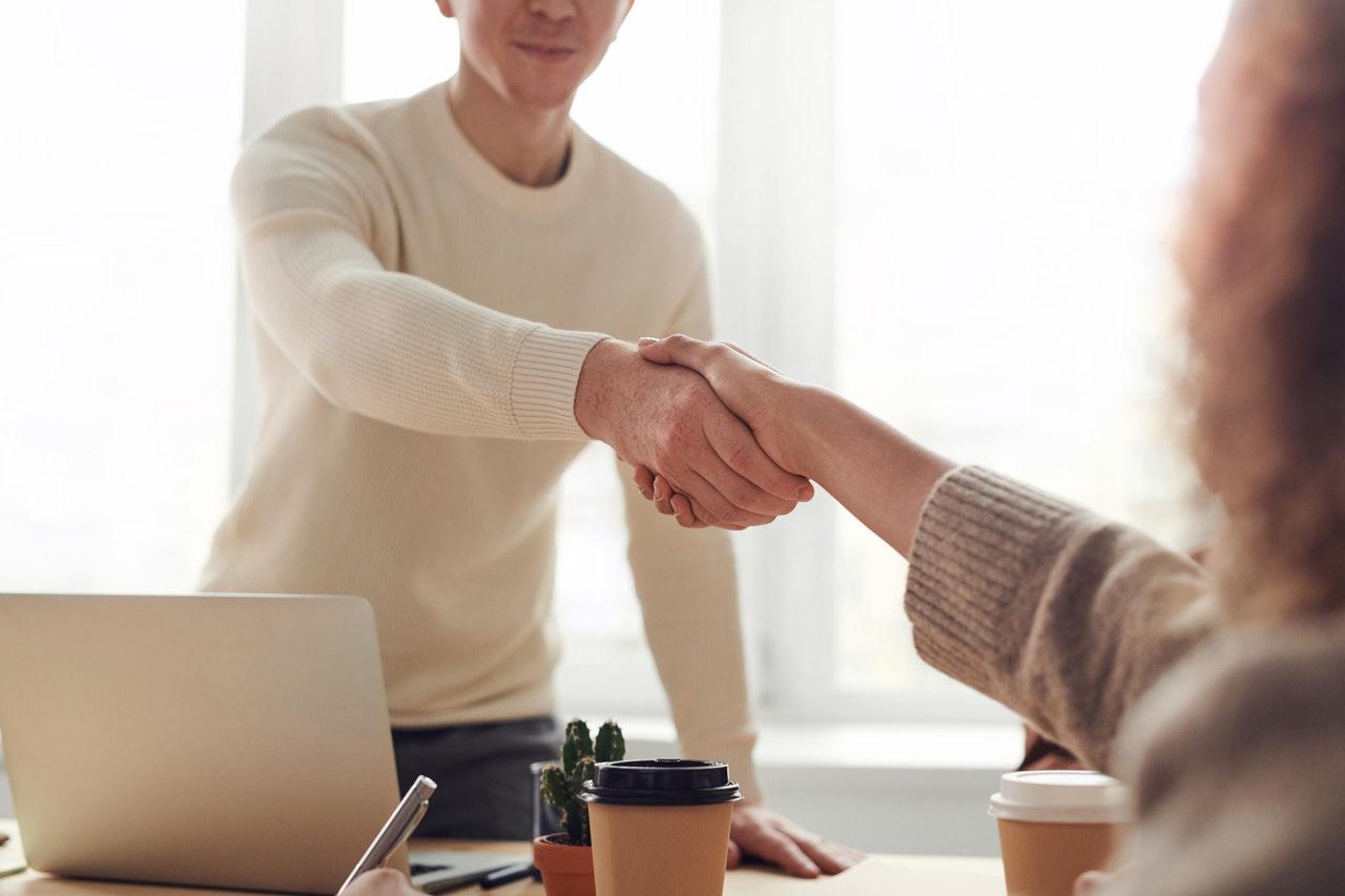 TDS Enterprise e Thompson firmam parceria