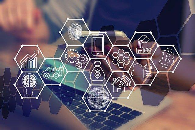 Conheça os sistemas de gestão empresarial TOTVS RM e SAP Business One